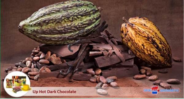ragam-manfaat-coklat-untuk-kesehatan