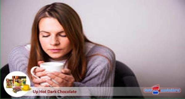 secangkir-coklat-hangat-sebelum-tidur-dapat-meningkatkan-daya-ingat