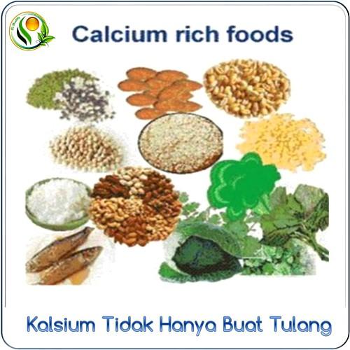 http://dc715.files.wordpress.com/2013/02/cni-dc715-kalsium-tidak-hanya-buat-tulang.jpg