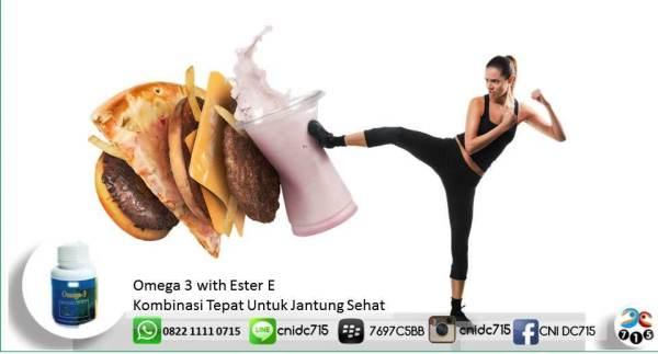 tekan-kadar-kolesterol-jahat-dengan-4-makanan-berikut