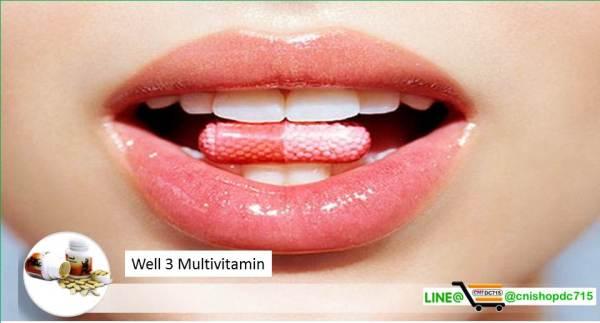 peringatan-tubuh-saat-kekurangan-vitamin-dan-solusinya