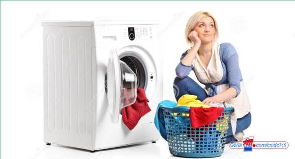 10-kesalahan-saat-mencuci-pakaian-yang-sering-dilakukan