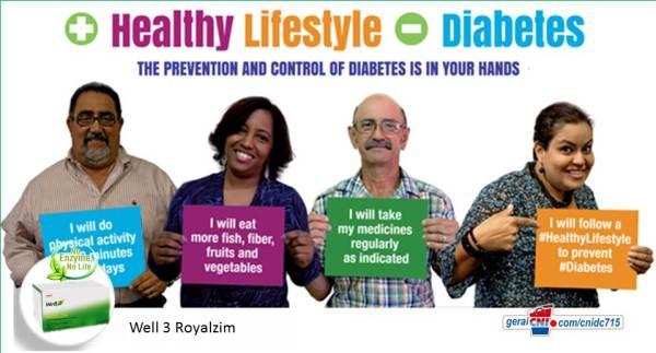 diabetes-memengaruhi-kesehatan-otak