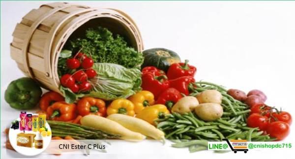 5-jenis-sayuran-ini-kaya-vitamin-c-melebihi-buah-jeruk