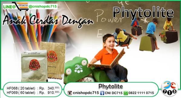 Slide7 PHYTOLITE