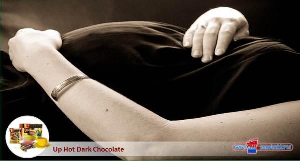 manfaat-makan-coklat-bagi-ibu-hamil
