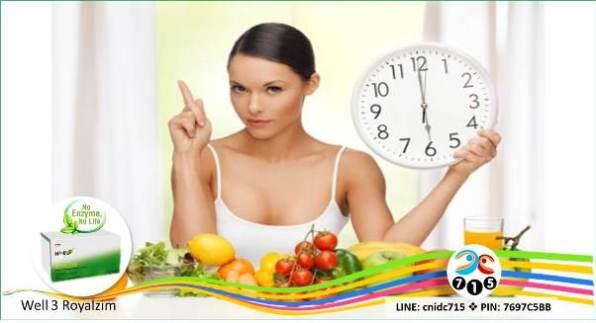4 Alasan Makan Siang Penting Bagi Karir Anda