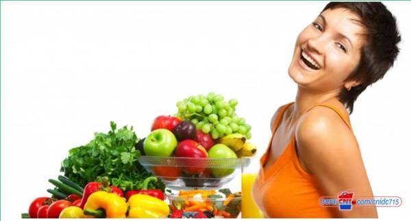 5-jenis-buah-terbaik-untuk-sarapan-pagi