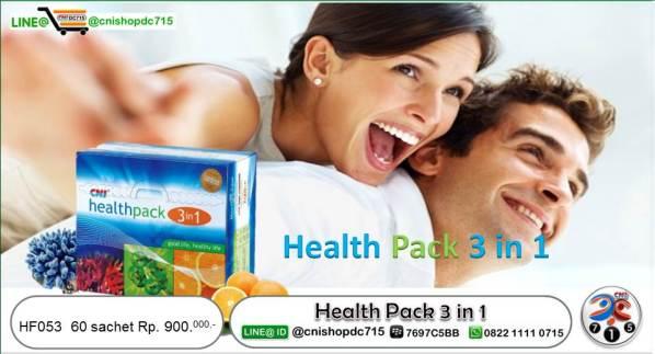 Slide16 HEALTH PACK