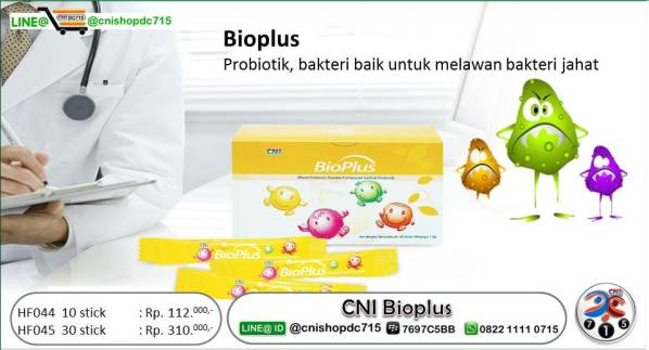 Slide17 BIOPLUS