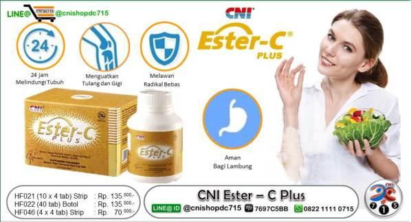 Slide2 ESTER C