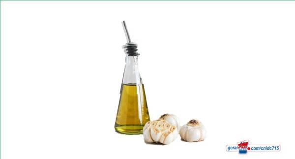 manfaat-sehat-dari-minyak-bawang-putih