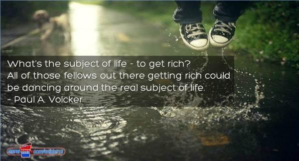 definisi-orang-kaya