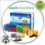 Slide21 CNI Health PAck 3 in 1