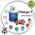 Slide23 CNI Omega-3 with Vitamin E