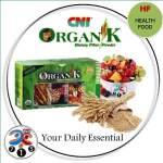 Slide24 CNI Organik Dietary Fiber