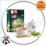 Slide2Up CNI Ginseng tea