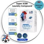 Slide7 Super SC 88 Laundry Compound 1 kg
