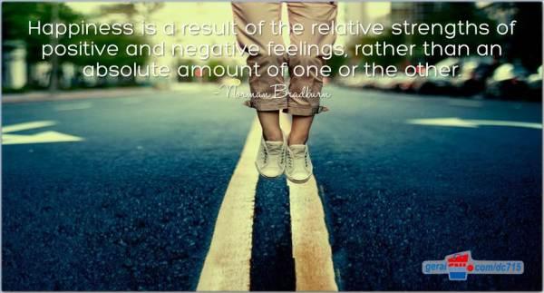 4-kebiasaan-agar-selalu-berpikir-positif