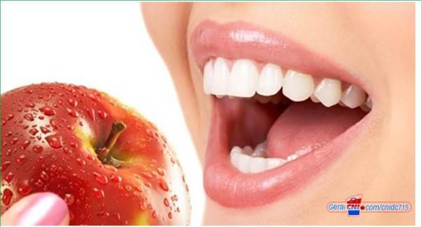 8-jenis-makanan-pilihan-untuk-kesehatan-gigi