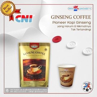 produk-cni-best-seller-ginseng-coffee