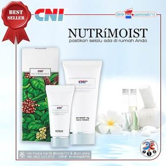 Produk CNI Best Seller Nutrimoist