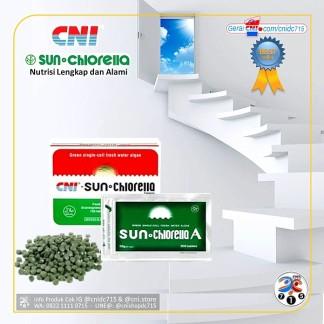 produk-cni-best-seller-sun-chlorella