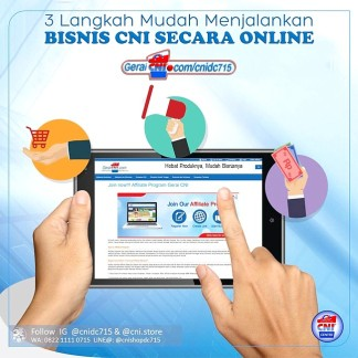 bisnis-cni-3-langkah-mudah-menjalankan-bisnis-cni-secara-online