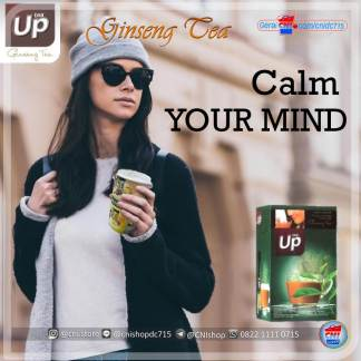 produk-cni-ginseng-tea-calm-your-mind