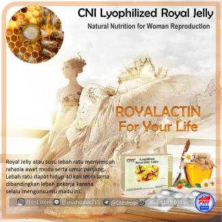 hf-produk-cni-royal-jelly-5