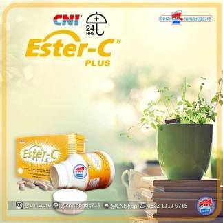 produk-cni-hf-ester-c-plus