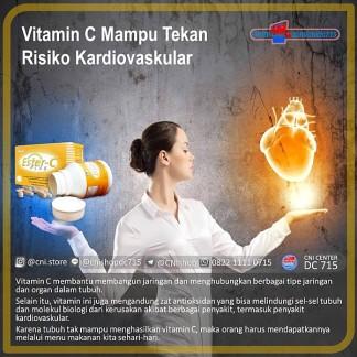 vitamin-c-mampu-tekan-risiko-kardiovaskular