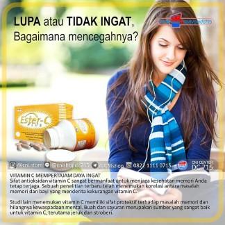 vitamin-c-mempertajam-daya-ingat