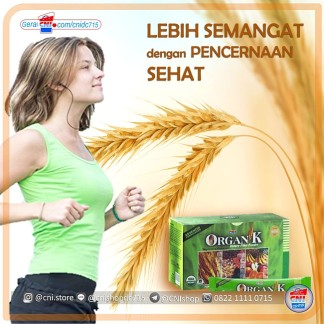 lebih-semangat-dengan-pencernaan-sehat-organik-dietary-fiber