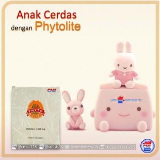 produk-cni-hf-phyto-lite-anak-cerdas-dengan-phytolite