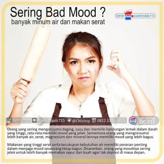 sering-bad-mood-perbanyak-minum-air-dan-makan-serat-organik-dietary-fiber