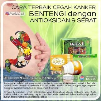 ester-C plus, organik dietary fiber
